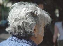 Vereadora Erika Hilton aciona MP contra fim de gratuidade para idosos acima de 60 anos. Foto: Julia Mirvis/Pixabay