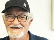 Morre ex-vereador de Diadema Antônio Carlos de Freitas Martins. Foto: Arquivo pessoal