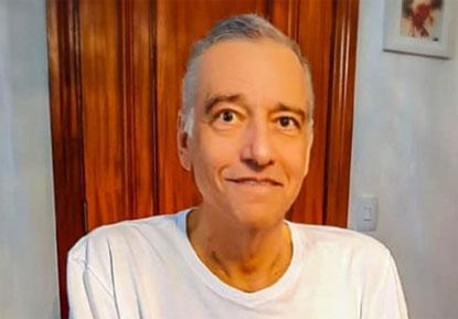 Morre o ex-prefeito de Santo André Aidan Ravin