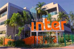 Inter, Itaú e Caixa lideram ranking de reclamações contra dez maiores bancos