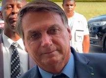 'Faltou à Ford dizer a verdade: querem subsídios', afirma Bolsonaro