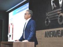 Presidente da Anfavea critica aumento do ICMS em São Paulo: 'desapontamento'