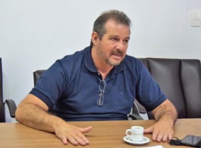 Luiz Fernando: 'Marinho fez governo irretocável, mas não se comunicou'