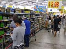 Inflação oficial chega a 4,52% em 2020, a maior desde 2016