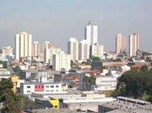 Taxa de lixo: prefeitura de Diadema amplia canais de atendimento à população para reverter possíveis injustiças