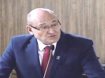 Filippi torna sem efeito portaria que nomeou Mário Reali secretário de Cultura. Foto: Reprodução/Facebook