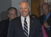 Joe Biden toma posse como presidente dos EUA em evento virtual. Foto: Arquivo/Marcelo Camargo/ Agência Brasil