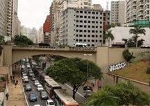 Justiça suspende pagamento do IPVA para pessoas com deficiência em SP. Foto: Rovena Rosa/Agência Brasil