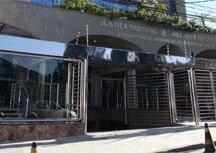 Começa julgamento de acusados em chacina na Grande São Paulo. Foto: @Tribunal Regional Federal 3ª Região/Reprodução Agência Brasil