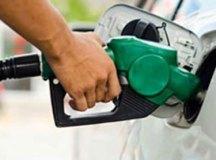 Gasolina, diesel e gás de cozinha ficam mais caros nas refinarias