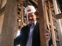 MBigucci está entre as 100 maiores construtoras do país