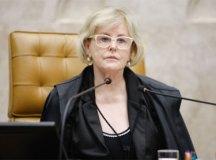 STF determina que Saúde pague por leitos em São Paulo e outros dois Estados