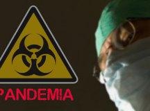 Guiné declara novo surto de ebola. Foto: Tumisu/Pixabay