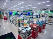 Mesmo na pandemia, Coop planeja investir R$ 105 milhões neste ano