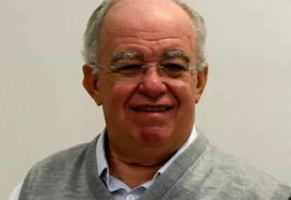 Ex-prefeito de São Bernardo, Maurício Soares morre aos 81 anos