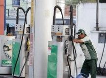 Governo eleva impostos sobre bancos para compensar desoneração de combustíveis