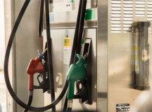 Pressionada pela gasolina, IPCA de fevereiro é o maior para o mês em 5 anos
