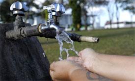 Mês de março tem Dia da Mulher, início do outono e Dia da Água. Foto: jefferson Rudy/Agência Senado