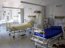 Hospitais informam que a solicitação de leitos visa atender pacientes sem convênio. Silas Camargo Silão/Pixabay