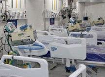 Estados alertam para falta de remédios. Foto: Rogero Santana/Governo do Rio