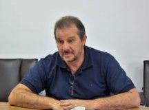 Deputado Luiz Fernando vai representar o PT na disputa como 1º secretário. Foto: Divulgação