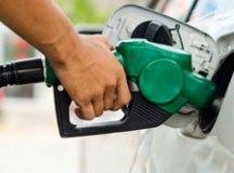 Petrobras reduz em 2% preços da gasolina e do diesel nas refinarias