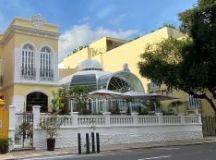 Promoções dos hotéis Juma Ópera e Juma Amazon Lodge permitem estadas curtas em Manaus e Autazes. Foto: Divulgação