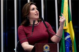 Multa para empresa que paga menos a mulheres vai à sanção presidencial