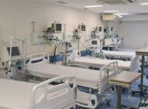 Referência em Mauá, Hospital Nardini atinge 96% de satisfação geral dos usuários. Foto: Arquivo