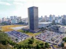 São Bernardo registrou queda de 15,2% no número de casos de coronavírus. Foto: Arquivo/Gabriel Inamine/PMSBC