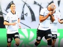Corinthians x Inter abre quartas de final do Paulistão nesta terça