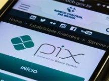 Coop adere ao pagamento de compras por meio do Pix