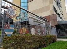 Com autorização do Estado, Série A2 do Paulista volta a ter jogos à tarde