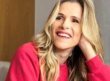 """Ingrid: """"Eu tinha muito orgulho de estar ao lado dele como representante do cinema popular brasileiro"""". Foto: Divulgação"""