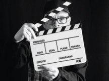 """Autor do premiado filme """"Mengele: Vivo ou Morte"""", Marcelo Felipe Sampaio dá sequencia à saga da passagem de nazistas pelo ABC. Foto: Divulgação"""