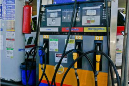 Em 12 meses, etanol fica 75% mais caro nos postos de combustível do ABC