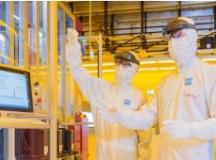 Bosch antecipa abertura de fábrica de semicondutores
