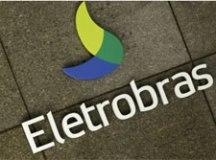 Câmara aprova MP da Eletrobras com custos extras