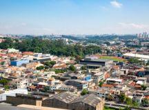 São Caetano inicia na segunda-feira programa de parcelamento de débitos. Fotos: Divulgação/PMSCS