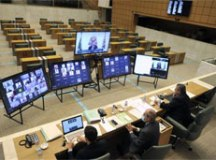 Projeto foi aprovado pela maioria dos parlamentares e segue para sanção do Executivo. Foto: Divulgação/Alesp