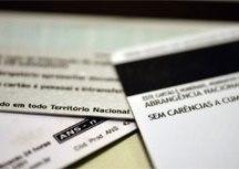 Planos de saúde registram 1 milhão de adesões ao longo da pandemia de covid-19. Foto: Arquivo/Agência Brasil