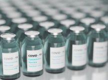Anvisa aprova importação das vacinas Sputnik V e Covaxin em caráter excepcional.Foto: Torstensimon/ Pixabay