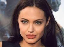 Documentário deve abordar o caso de Maddox, um dos filhos de Angelina Jolie e Brad Pitt. Foto: Reprodução/Instagram