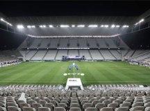 Governo de SP libera 12 mil torcedores em Brasil x Argentina pelas Eliminatórias
