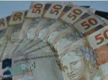 Governo tem déficit de R$ 19,8 bilhões em julho