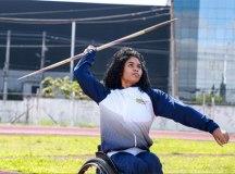 São Caetano terá cinco paratletas e um técnico nas Paralimpíadas