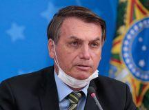 """Ações contra Bolsonaro foram movidas pela chapa """"O povo feliz de novo"""". Foto: Carolina Antunes/PR"""