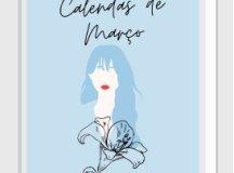 São-bernardense lança romance em que narra uma história de amor em tempos de resistência. Foto: Divulgação
