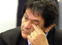 Alexandre de Moraes ordena prisão de Roberto Jefferson por ataques à democracia. Foto: Arquivo/Agência Brasil