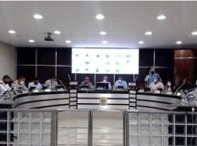 Câmara de Ribeirão Pires aprova projeto que dá transparência às decisões dos Conselhos Municipais. Foto: Divulgação